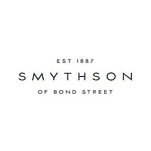 Smythson: Up to 60% OFF Selected Further Reproductions Styles