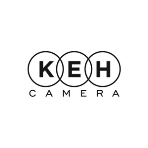 KEH Camera: Free 2nd Day Air Shipping on Orders $500+