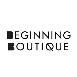 Beginning Boutique US: 	Get 30% OFF Eligible Products