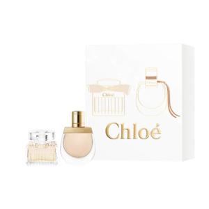Chloé Eau de Parfum & Nomade Eau de Parfum Mini Set