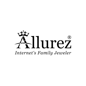 Allurez: Up To 51% OFF New Arrivals
