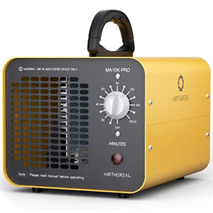 Airthereal MA10K-PRO Ozone Generator