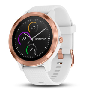 Garmin US: Up to $250 on Select Garmin Products