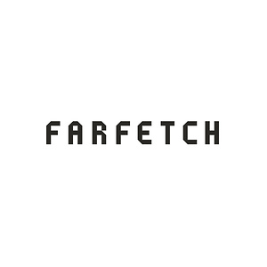 Farfetch: 10% OFF With Email Sign Up
