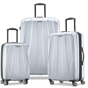 Samsonite Centric 2 Hardside Expandable Luggage