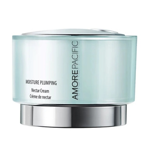 AMOREPACIFIC: 10% OFF Your Next Order With Email Signup