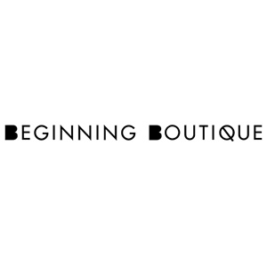 Beginning Boutique AU: Join Text Club & Enjoy 20% OFF Sitewide