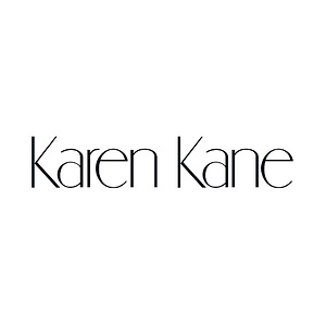 Karen Kane: Free Shipping On US Orders $100+