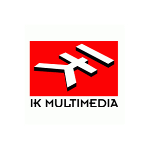 IK Multimedia: Free Shipping On All Orders $199