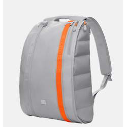 The Base 15L DAYPACK