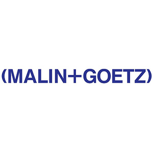 Malin+Goetz: Free Shipping On All Orders