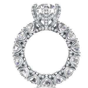italo jewelry: $100 OFF When You Spend $300 or More