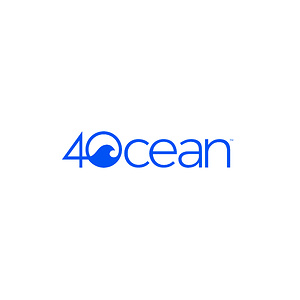 4ocean: Free Shipping On Orders Over $50