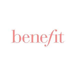 Benefit: 20% OFF Sitewide