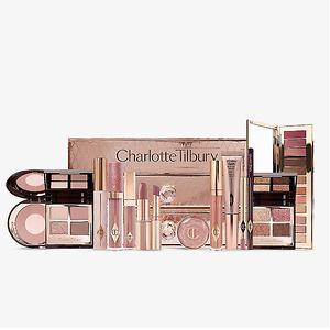 CHARLOTTE TILBURY Pillow Talk Dreams Come True gift box