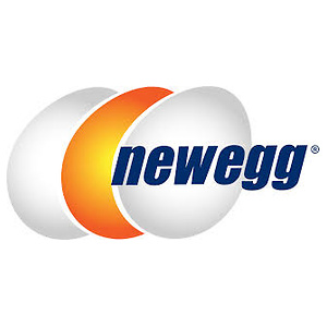 Newegg: Adidas $60 Gift Card for $50