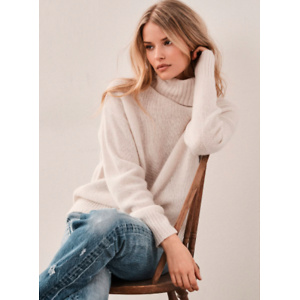 360Cashmere: Up to 80% OFF Select Items On Sale