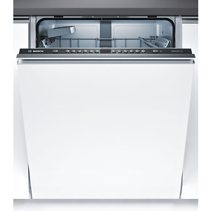 Ao.com: £60 OFF On 2 Built-in Appliances Over £599