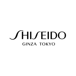 Shiseido: 15% OFF Any Order For New Customers With Email Signup