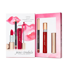 jane iredale Lip Kit - Limited Edition
