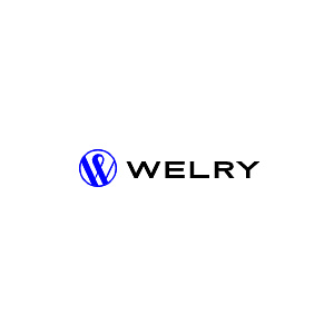 Welry: 20% OFF Your First Order When You Join
