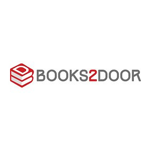 Books2Door: Free Delivery On Orders Over £35