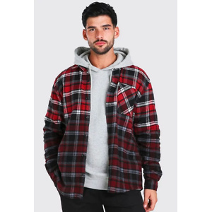 boohooMAN: Up to 60% OFF Select Sale Items