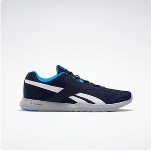 REEBOK REAGO ESSENTIAL 2 MEN'S TRAINING SHOES