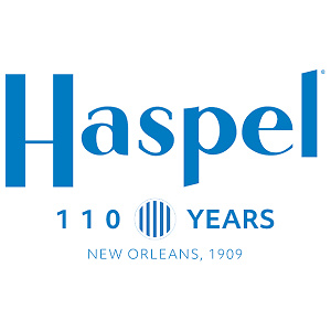 Haspel: Sport Shirts Only $98.5