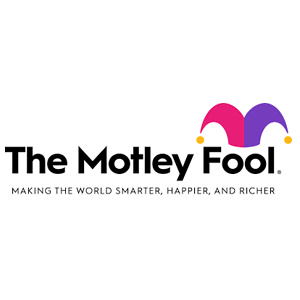 Motley Fool: Join Motley Fool Rule Breakers for $99/Year