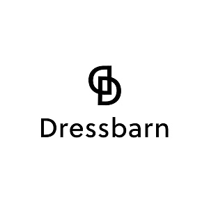 Dressbarn: Up To 60% OFF Clearance