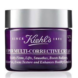 KIEHL'S SINCE 1851 Super Multi-Corrective Cream 1.7oz