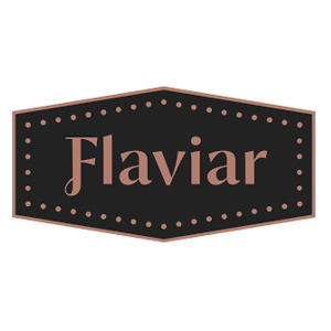 Flaviar: 12% OFF Annual Membership at Flaviar Spirits