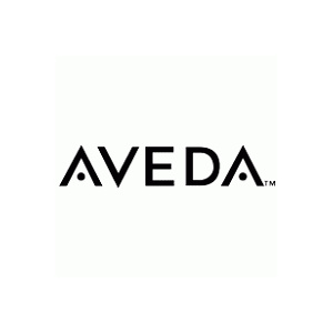 Aveda: 15% OFF With Newsletter Sign-Up