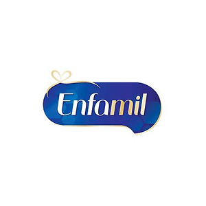 Enfamil: Free Shipping On Purchases Over $50