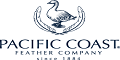 Pacific Coast Feather Company: Free Shipping On Orders Over $99