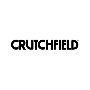 Crutchfield: Free Shipping On All Orders Over $35