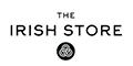 go to The Irish Store
