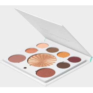 OFRA Cosmetics: 40% OFF All Items