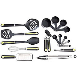 AmazonBasics 17-Piece Tools and Gadget Set