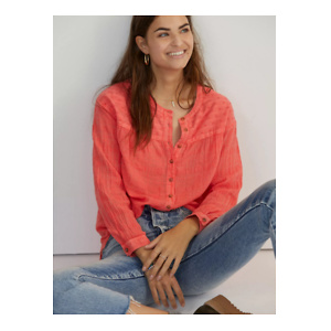 Anthropologie: Extra 25% OFF Sale Clothing