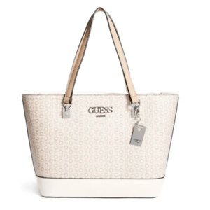Guess Factory US: Up to 40% OFF Handbags