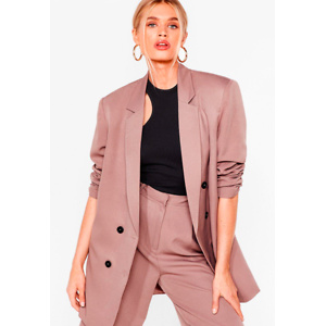 Nasty Gal US: 50% OFF + Extra 10% OFF Sitewide