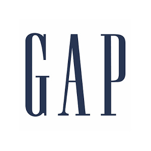 Gap US: 25% OFF with Sign Up