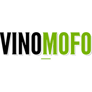 Vinomofo: Save Up To 70% OFF Select Items