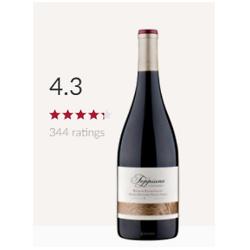 Foppiano Vineyards Petite Sirah 2016