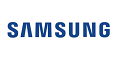 Samsung折扣码 & 打折促销