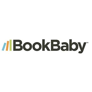 BookBaby: Publish eBook from $249
