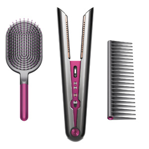 dyson Corrale™ Hair Straightener Limited Edition Gift Set