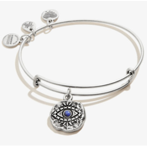 Alex and Ani: Select Styles $14.99